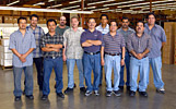 Production and Warehouse Staff